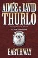 Black thunder : an Ella Clah novel.