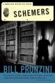 Betrayers : a Nameless Detective novel.
