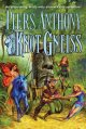Xanth by two : Demons don't dream and Harpy thyme.
