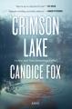 Crimson Lake.