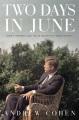 The politics of deception : JFK's secret decisions on Vietnam, civil rights, and Cuba.