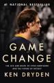 Ice capades : a memoir of fast living and tough hockey.