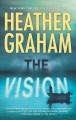 Vision in silver : a novel of the others.