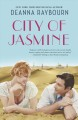 City of Jasmine.