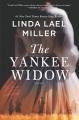 The Yankee widow.