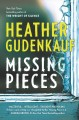 PW Talks with Heather Gudenkauf.