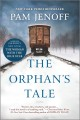 The Orphan's Tale.