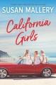 California girls.