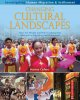 Managing cultural landscapes. [electronic resource]