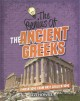 Greece & the Greek Islands : top sights, authentic experiences.