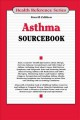 Asthma : causes and mechanisms of an epidemic inflammatory disease.