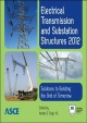 Dynamic of civil engineering and transport structures and wind engineering.