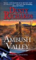 Deadly is the night. [electronic resource] : Byrnes Family Ranch Series, Book 10.