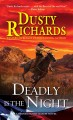 Dead aim. [electronic resource] : O'Malleys of Texas Series, Book 2.