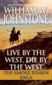 A reason to die. [electronic resource] : Perley Gates Western Series, Book 2.