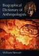 Fifty key anthropologists. [electronic resource]