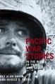 War stories : Operation Iraqi Freedom.