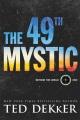 Rise of the mystics.
