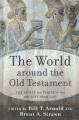 God, Israel, & you : the scandalous story of a faithful God.