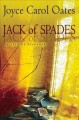 Jack of spades : a tale of suspense.