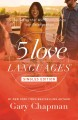 Building love together in blended families : the 5 love languages and becoming stepfamily smart.