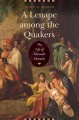 The Quakers. [electronic resource] : a very short introduction.
