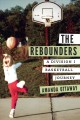 Sugar. [electronic resource] : Micheal Ray Richardson, eighties excess, and the NBA.