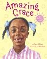 Starring Grace.