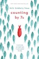 Counting By 7s. [electronic resource] :