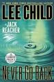 Personal : a Jack Reacher novel.