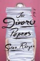 Divorce & money : how to make the best financial decisions during divorce.