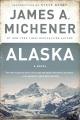 Alaska : a visual tour of America's great land.