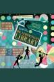 Mr. lemoncello's library olympics. [electronic resource] : Mr. Lemoncello Series, Book 2.