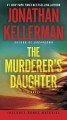 The Murderer's Daughter. [electronic resource]