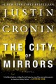 The City of Mirrors. [electronic resource]