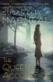 The Paris spy : a Maggie Hope mystery.