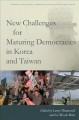 Governing Taiwan and Tibet. [electronic resource] : democratic approaches.
