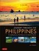 The Philippines. [electronic resource] : mobilities, identities, globalization.