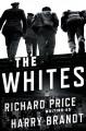 Whites : stories.