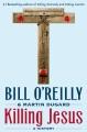 Killing Jesus : a history.