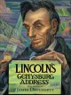 The Gettysburg gospel : the Lincoln speech that nobody knows.