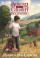 Mrs. Fytton's Country Life. (Fiction)