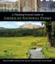 The naturalist : Theodore Roosevelt, a lifetime of exploration, and the triumph of American natural history.