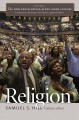 Religion. [electronic resource]