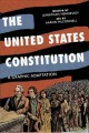 Reading These United States : Federal Literacy in the Early Republic, 1776–1830