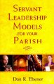 Faith and leadership. [electronic resource] : the papacy and the Roman Catholic Church.