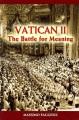 True reform. [electronic resource] : liturgy and ecclesiology in Sacrosanctum concilium.