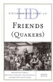 Quakers & slavery. [electronic resource] : a divided spirit.