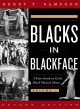 Blacks in Power : A Comparative Study of Black and White Elected Officials