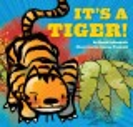 Stripes the tiger.